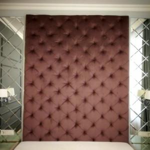 Изготовление стеновых панелей