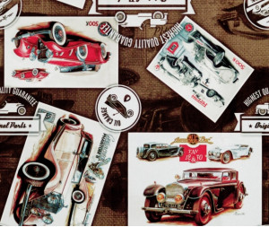 Cars 01(c)
