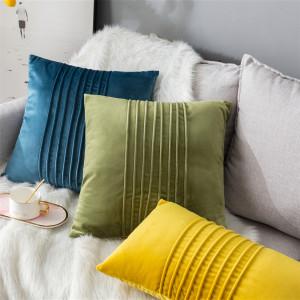 Чехлы на диванные подушки