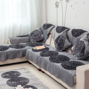 Пошив чехлов на мягкую мебель