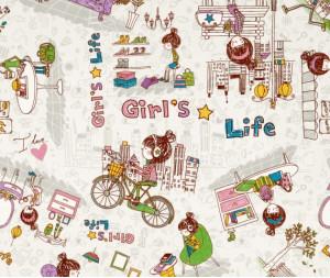 Girls 01 (c)