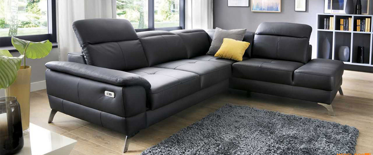 Мебельное ателье «Sandi»